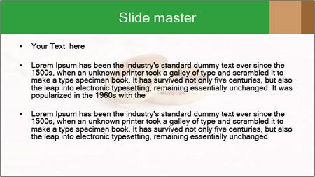 0000063053 PowerPoint Template - Slide 2