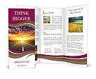 0000063055 Brochure Templates