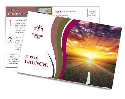 0000063055 Postcard Template