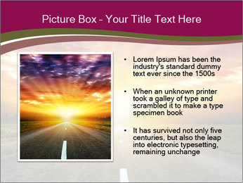 0000063055 PowerPoint Template - Slide 13