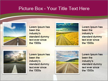 0000063055 PowerPoint Template - Slide 14