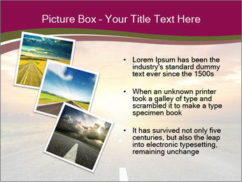 0000063055 PowerPoint Template - Slide 17