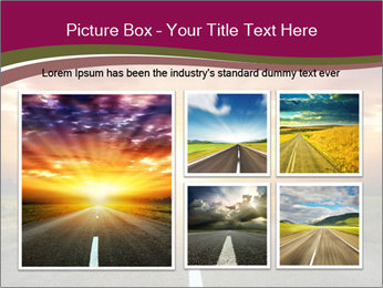 0000063055 PowerPoint Template - Slide 19