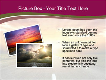0000063055 PowerPoint Template - Slide 20
