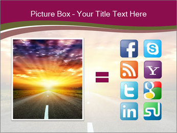 0000063055 PowerPoint Template - Slide 21