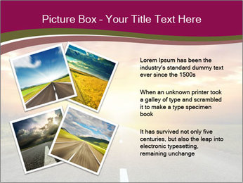 0000063055 PowerPoint Template - Slide 23