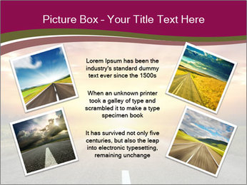 0000063055 PowerPoint Template - Slide 24
