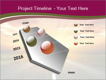 0000063055 PowerPoint Template - Slide 26
