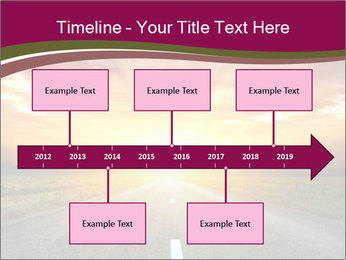 0000063055 PowerPoint Template - Slide 28