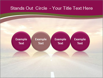 0000063055 PowerPoint Template - Slide 76