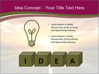 0000063055 PowerPoint Template - Slide 80