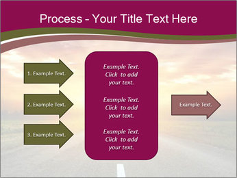0000063055 PowerPoint Template - Slide 85