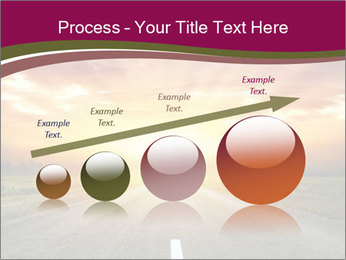 0000063055 PowerPoint Template - Slide 87
