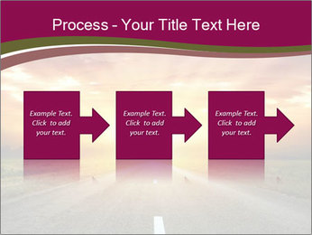 0000063055 PowerPoint Template - Slide 88