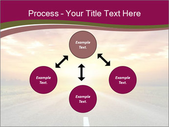 0000063055 PowerPoint Template - Slide 91