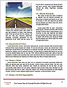 0000063055 Word Templates - Page 4