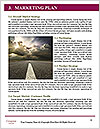 0000063055 Word Templates - Page 8