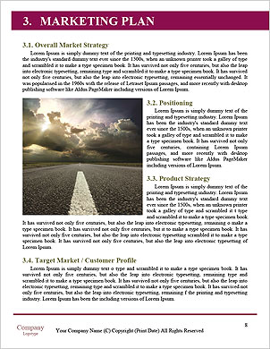 0000063055 Word Template - Page 8