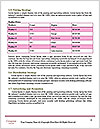 0000063055 Word Templates - Page 9