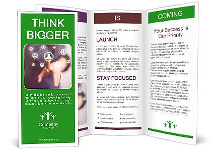 0000063056 Brochure Template