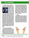 0000063056 Word Templates - Page 3