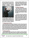 0000063056 Word Templates - Page 4