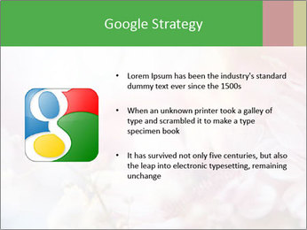 0000063057 PowerPoint Templates - Slide 10