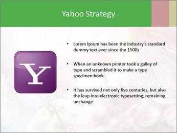 0000063057 PowerPoint Template - Slide 11