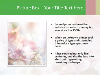 0000063057 PowerPoint Templates - Slide 13