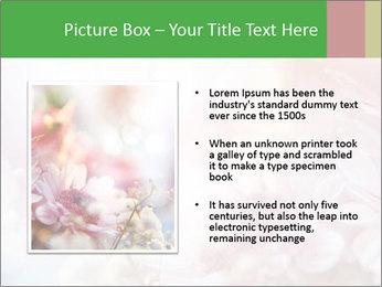 0000063057 PowerPoint Template - Slide 13