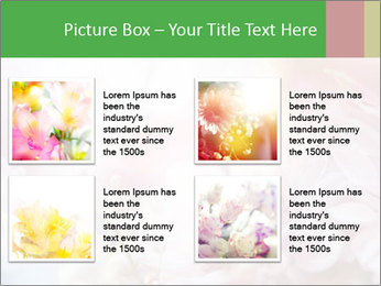 0000063057 PowerPoint Templates - Slide 14