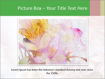 0000063057 PowerPoint Templates - Slide 15