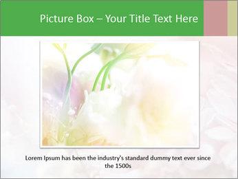 0000063057 PowerPoint Template - Slide 16
