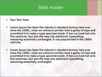 0000063057 PowerPoint Template - Slide 2
