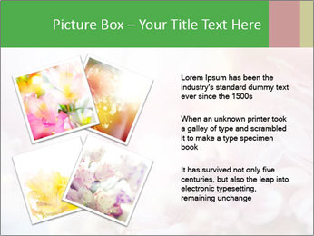 0000063057 PowerPoint Templates - Slide 23