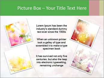 0000063057 PowerPoint Templates - Slide 24
