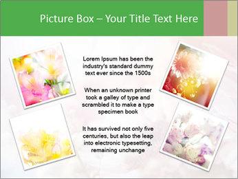 0000063057 PowerPoint Template - Slide 24