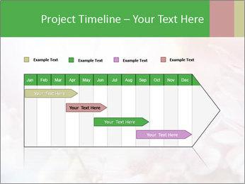 0000063057 PowerPoint Template - Slide 25