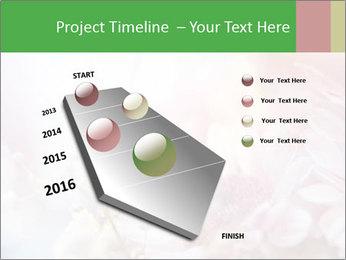 0000063057 PowerPoint Template - Slide 26