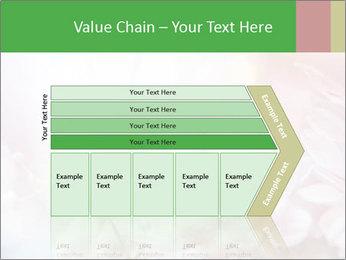 0000063057 PowerPoint Template - Slide 27