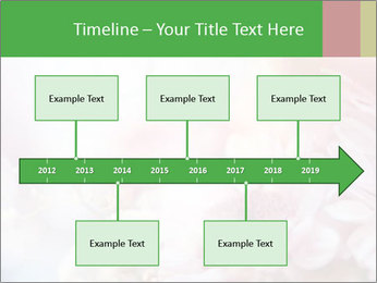 0000063057 PowerPoint Template - Slide 28