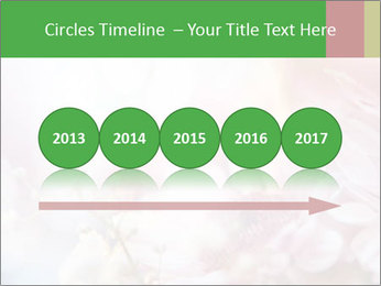 0000063057 PowerPoint Template - Slide 29