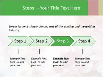 0000063057 PowerPoint Template - Slide 4