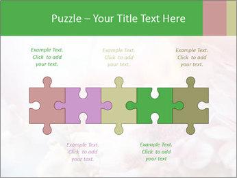 0000063057 PowerPoint Template - Slide 41