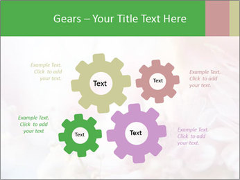 0000063057 PowerPoint Templates - Slide 47