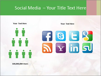 0000063057 PowerPoint Template - Slide 5