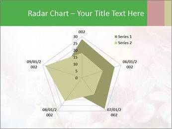 0000063057 PowerPoint Template - Slide 51