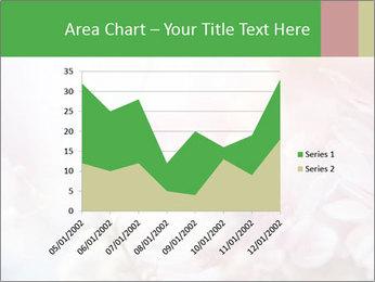 0000063057 PowerPoint Template - Slide 53