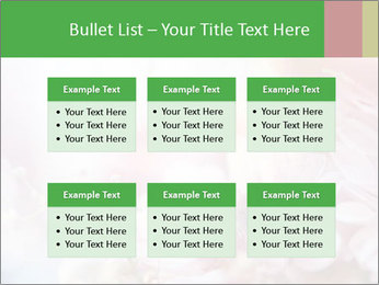 0000063057 PowerPoint Template - Slide 56