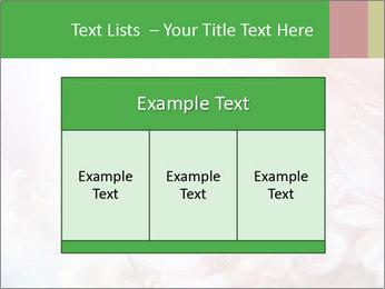 0000063057 PowerPoint Template - Slide 59